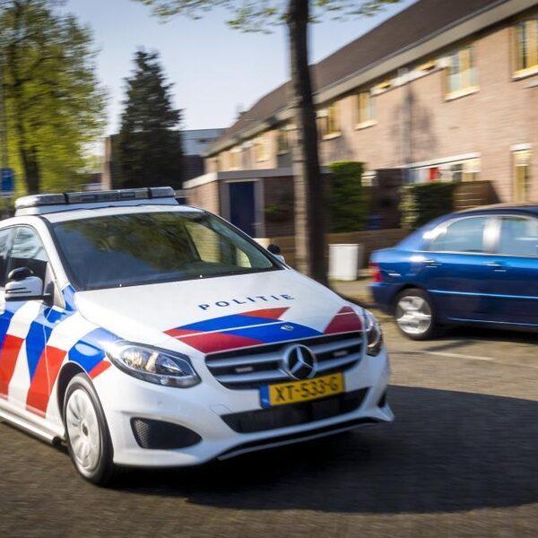 Stand.nl: 'De toename van pedojagen is zorgwekkend'