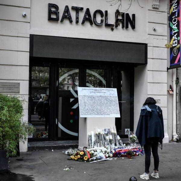 Is er vijf jaar na de aanslag op de Bataclan wel iets veranderd in Parijs?