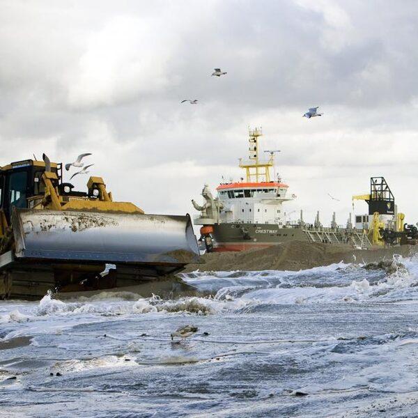 MKB: kleine ondernemers failliet door stikstofcrisis