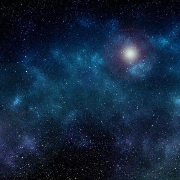 Zomerlezen in het Donker: R.I.P. Heelal