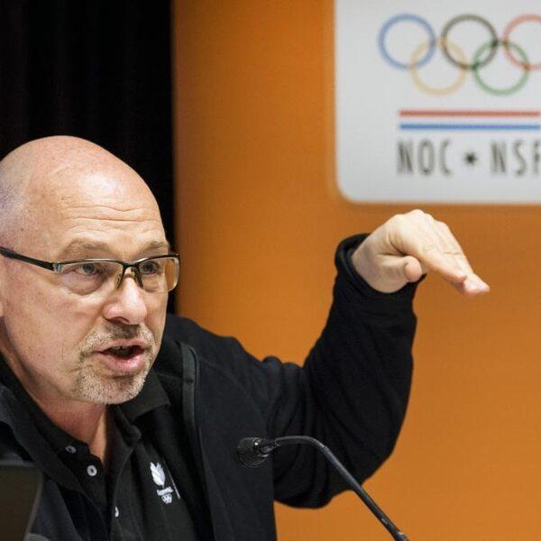 'Dit worden de meest verrassende Olympische Spelen in 20 jaar'