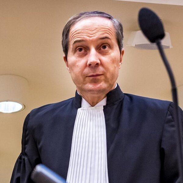 'Zet oud-rechters in om corona-achterstand weg te werken'