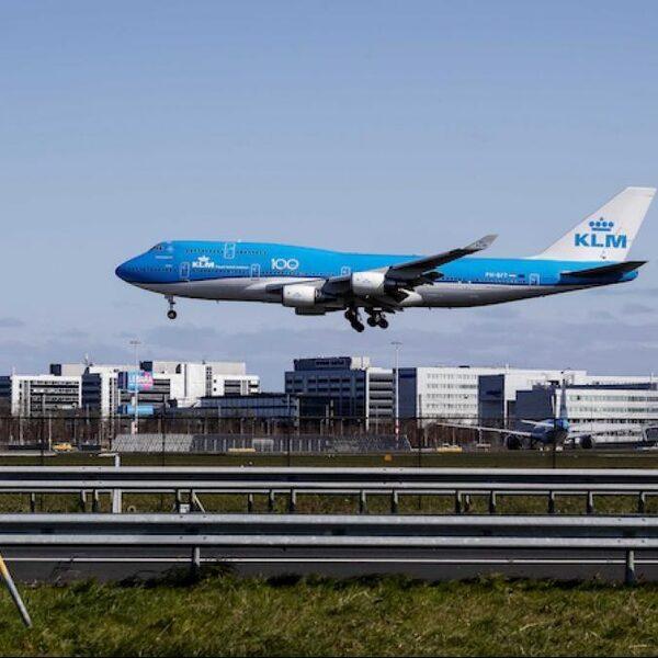 Luchtvaartvoucher bij annulering vlucht door coronacrisis: groot risico en geen flexibiliteit