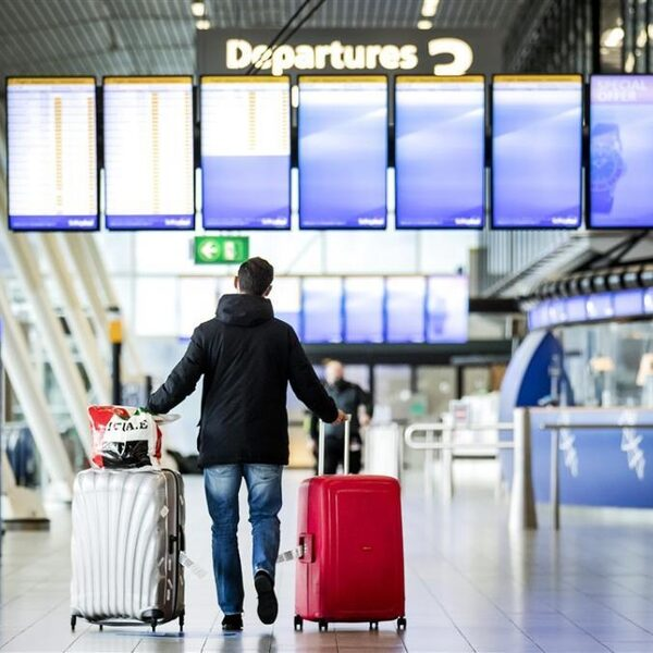 Kunnen we al uitkijken naar een vakantie? 'Reisorganisaties staan klaar met coronavrije reizen'