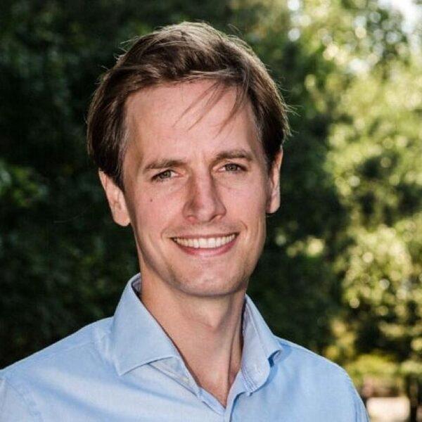 Volt doet met Europees programma mee aan Nederlandse verkiezingen: 'Heel andere kijk van politiek'