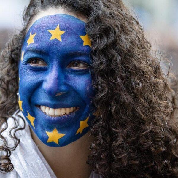 Europese aanpak economie: 'Belang interne markt mag niet ter discussie staan'