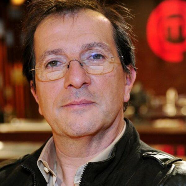 Alain Caron: 'Papa Rutte mag straks in ons restaurant laten zien hoe het moet'