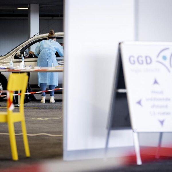 Kritiek op GGD onterecht? 'Dit is het gevolg van jarenlange bezuinigingen'