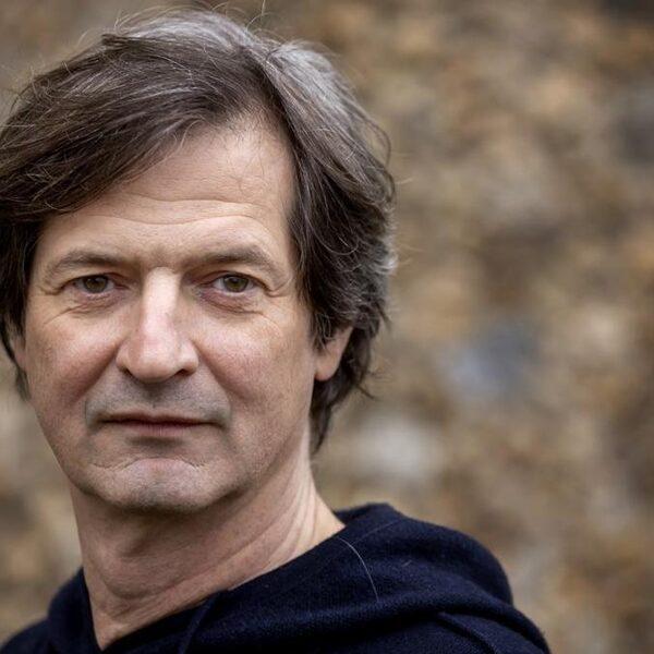 De slag om de Schelde, de eerste Nederlandse film met een wereldwijde release