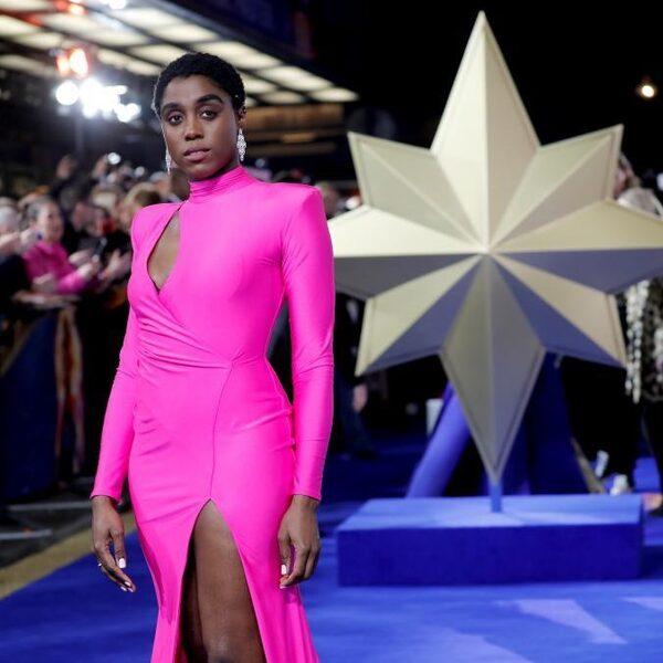Wordt deze actrice de nieuwe James Bond?