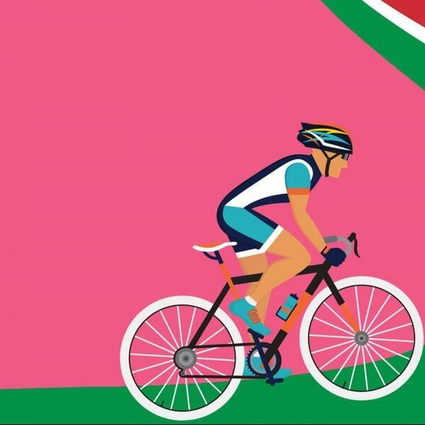 Tankink: 'Kelderman kan de Giro gaan winnen'