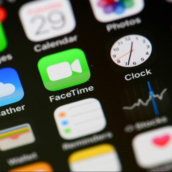De keuzehulp van de Autoriteit Persoonsgegevens vertelt je welke videobel-app je wél kunt gebruiken