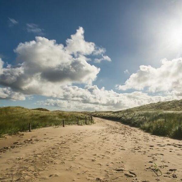 'Je kunt toerisme en natuurbescherming heel goed met elkaar combineren'