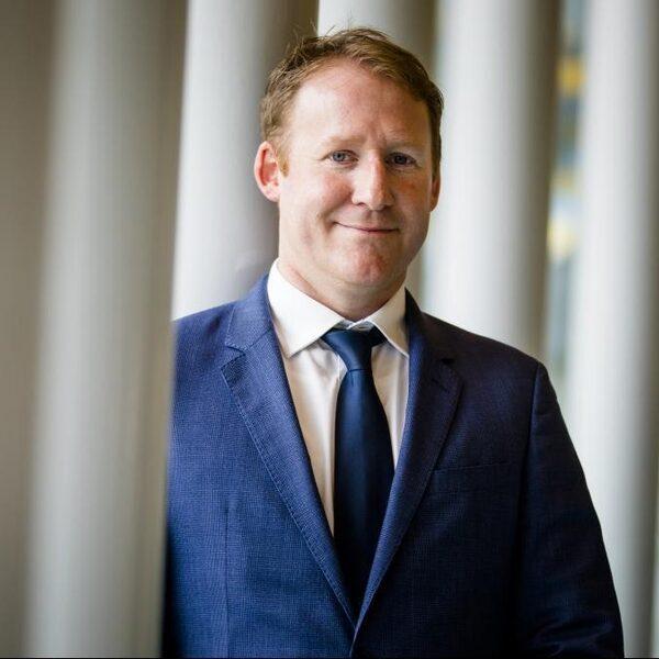 D66: 'Er moet een minister van Digitale Zaken komen'