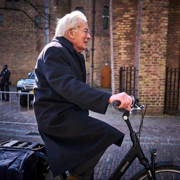 De Spindoctors voorspellen een nieuw kabinet mét Mark Rutte