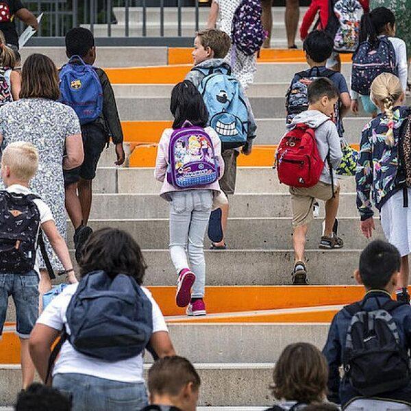 Opleiding ouders bepalender voor schoolsucces dan migratie-achtergrond