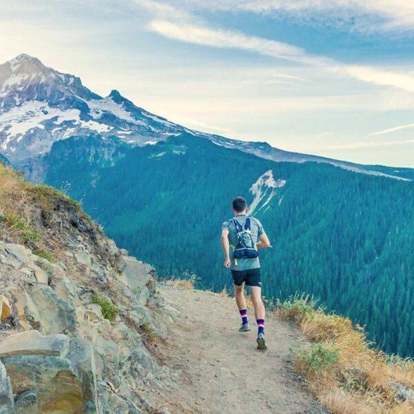 170 kilometer hardlopen aan één stuk door: hoe doen mensen dat?