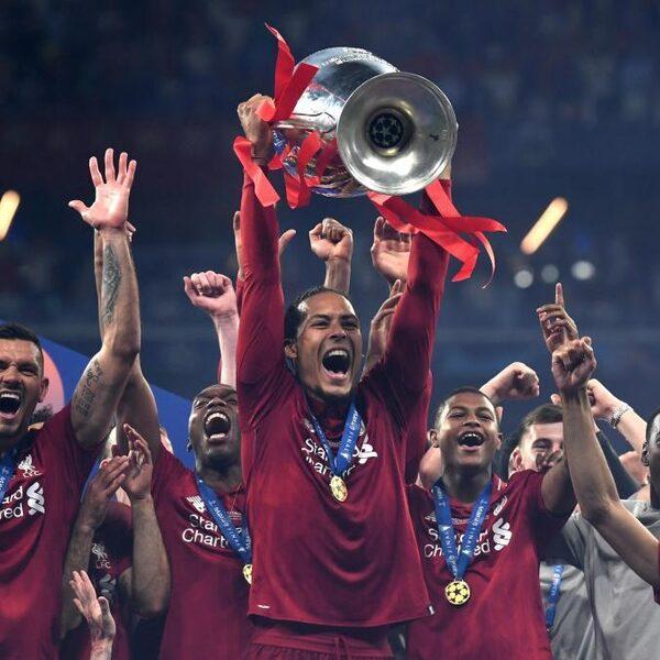 Duitsland en Lissabon krijgen voetbaltoetje