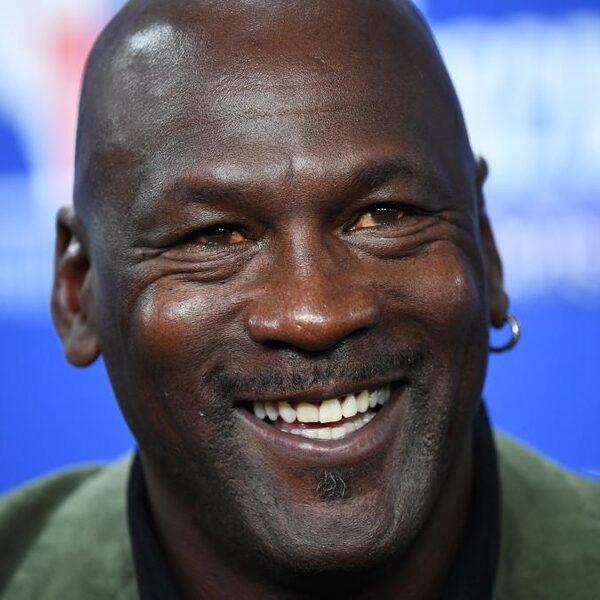 Docu 'The Last Dance' over Michael Jordan: 'Geen pretje om mee of tegen te spelen'