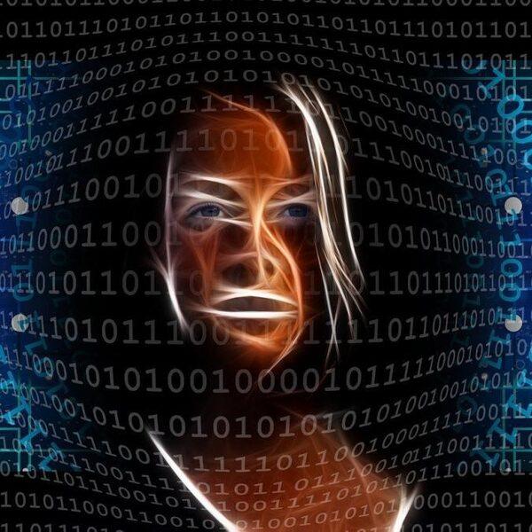 Zelfs hackers denken dat deze kunstmatige intelligentie een echt mens is