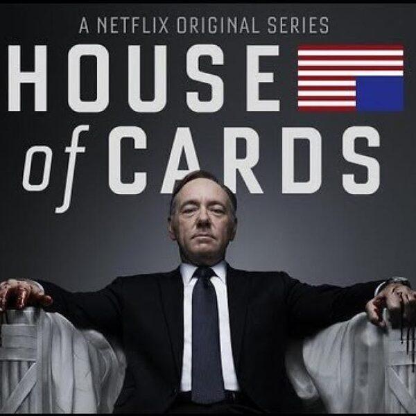 Van La Casa de Papel tot House of Cards: zo veranderde Netflix de manier waarop wij series kijken