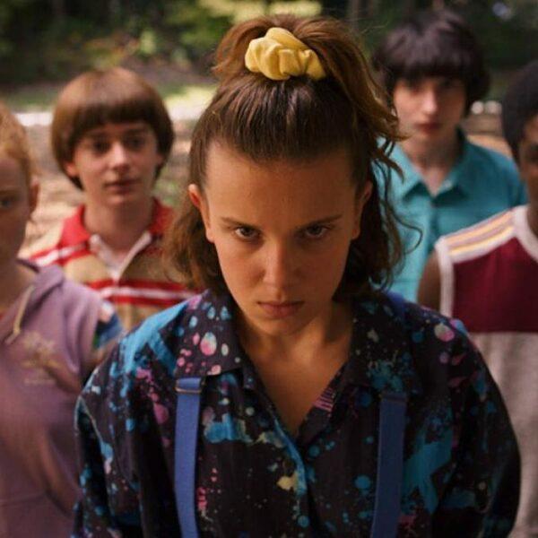 Netflix zonder chill: 'seriestress' rukt op
