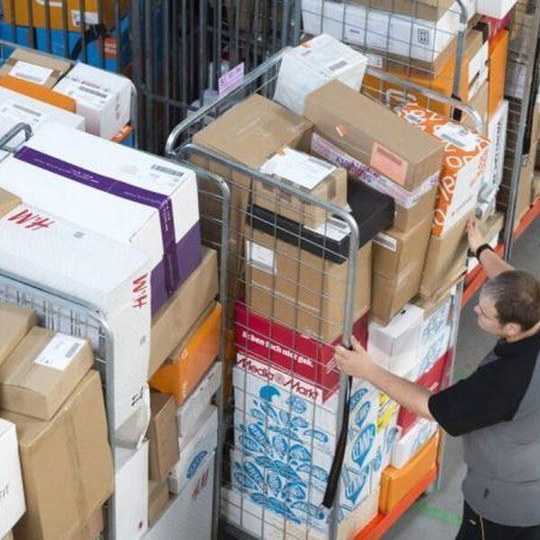 Meer zekerheid bij tweedehands aankopen online