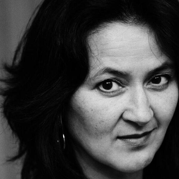 Bodil de la Parra vertelt over haar Surinaamse familiegeschiedenis
