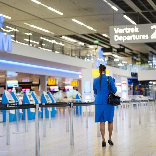 Slechtste jaar in geschiedenis van Air France-KLM: 7,1 miljard verlies