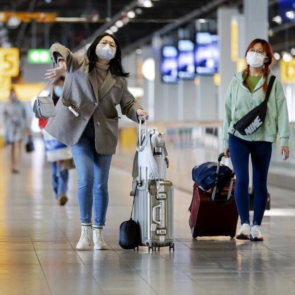 Toerisme na coronacrisis: wordt reizen een luxeproduct?