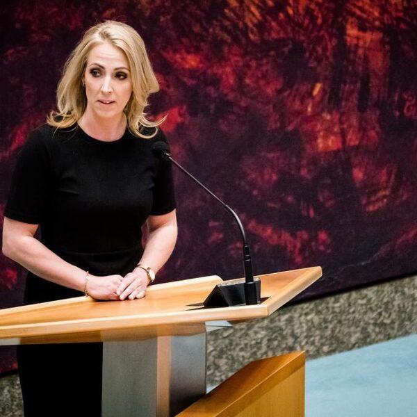 Marijnissen: Twijfel over voldoende GGD-capaciteit bij versoepeling maatregelen