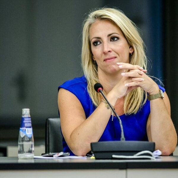 Marijnissen: 'Steeds meer barsten in coalitie over zorgsalaris'