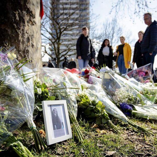 Aanslag Utrecht: terrorisme of niet, wat maakt het uit?