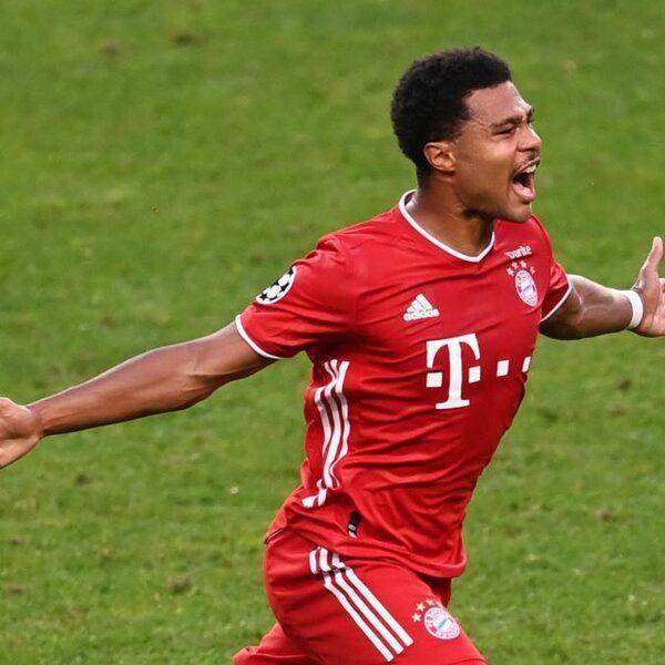 Bayern München bereikt Champions League-finale na zege op Lyon