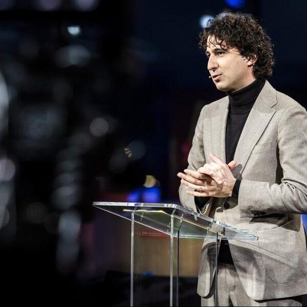Groenlinks wil 'alliantie' met D66 en PvdA, maar die zitten daar niet op te wachten