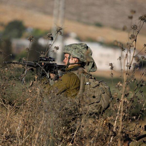 VS dringt bij Israël aan op afronden militaire operatie tegen Hamas