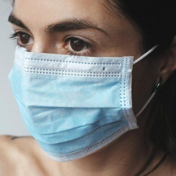Angst, Dwang en Fobiestichting overspoeld met telefoontjes door coronavirus