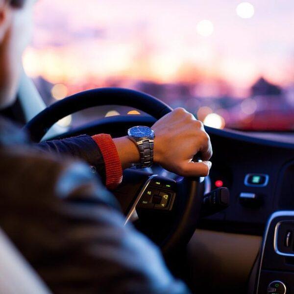 Verhuftering de oorzaak van meer verkeersdoden? 'Dat ligt eerder aan smartphone gebruik'