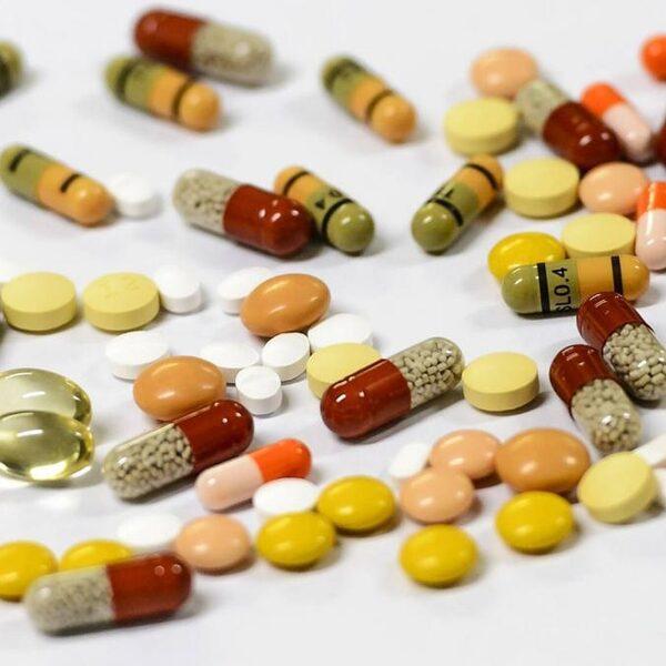 Nieuwe kankermedicijnen eerder beschikbaar door nieuw protocol