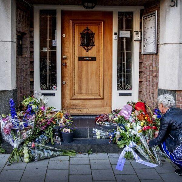 'Stoppen met kroongetuigen geen optie'