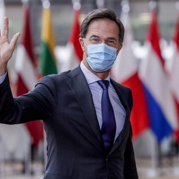Helpt of hindert onze Nederlandse volksaard tegen de coronacrisis?