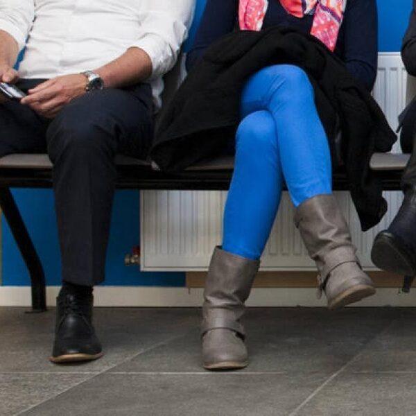Sollicitatiegesprek levert zelden de beste werknemer op