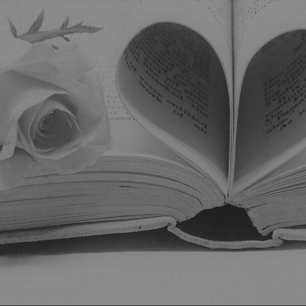 Wat te lezen in tijden van rouw?