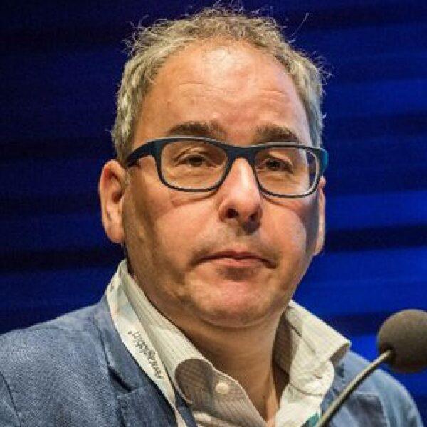 OMT-lid Bonten: 'Tweede Kamer staak verzet tegen avondklok'