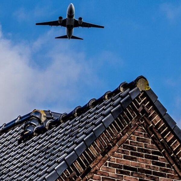 Geluidsoverlast: 'Mensen die in een luide omgeving wonen, hebben meer kans om vroeg dood te gaan'