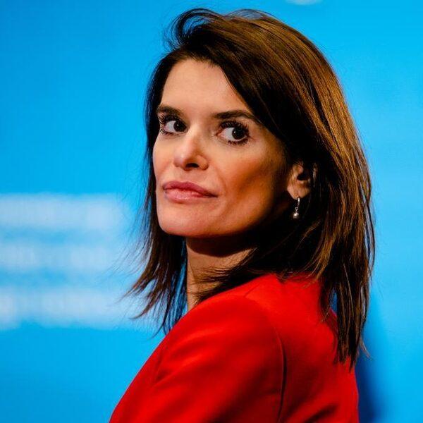 Staatssecretaris Defensie na kritiek Rekenkamer: 'Minimaal 6 miljard extra nodig'