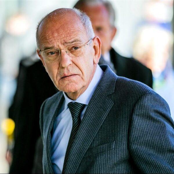 Podcast De Dag: hoe Gerrit Zalm verdachte werd in ABN-witwasschandaal