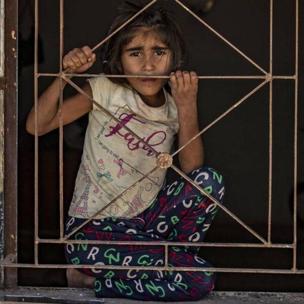 Nederland klaagt Syrië aan voor foltering, maar levert dat iets op?