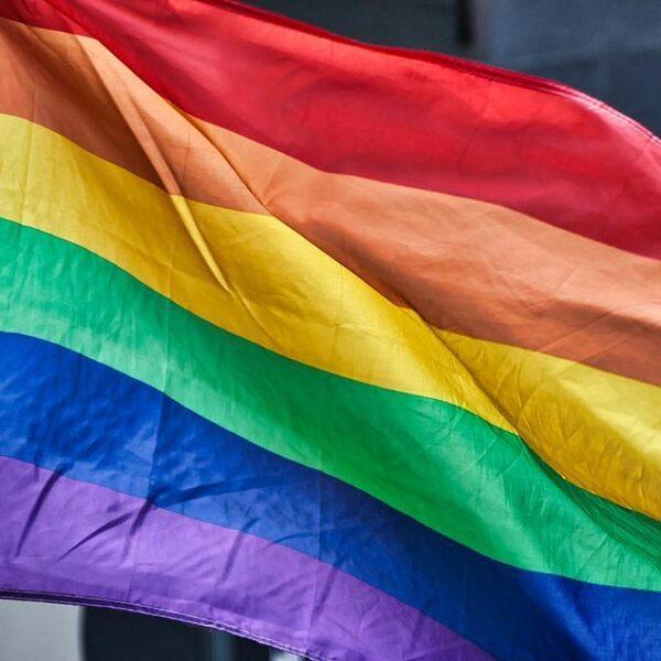 Homoseksualiteit binnen een Marokkaanse familie: 'Ik voelde me echt totaal niet begrepen'