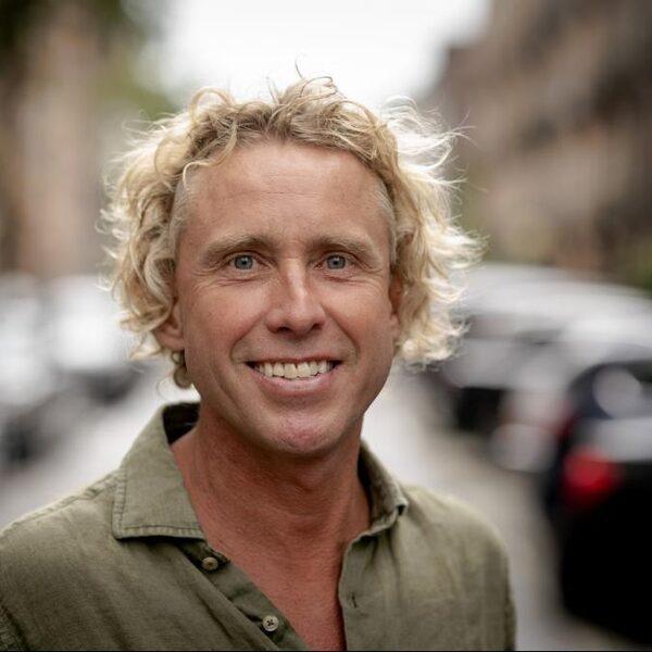 Michael Boogerd in De Kopgroep: 'Het was mijn nadrukkelijke wens met Thomas te spreken'
